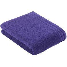 "Rankšluostis ""Calypso Feeling violet"" (67x140 cm)"