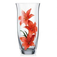 Vaza Crystalex