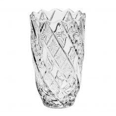 """Krištolo vaza """"Ruth"""" (19 cm)"""