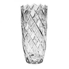 """Krištolo vaza """"Ruth"""" (24 cm)"""