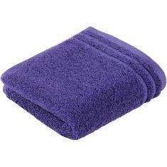 "Rankšluostis ""Calypso Feeling violet"" (30x50 cm)"