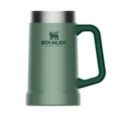 "Bokalas ""Stanley Adventure"""