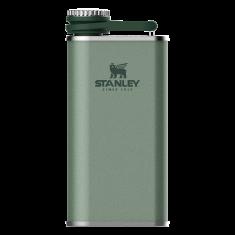 "Gertuvė ""Stanley Classic' (0,23 l)"