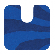 "Tualeto kilimėlis ""Balance Bahama"" (55x55 cm)"