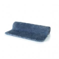 """Kilimėlis """"Fino Blue"""" (60x90 cm)"""