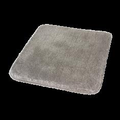 "Kilimėlis ""Relax Grey"" (55x65 cm)"