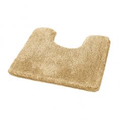 "Tualeto kilimėlis ""Relax Champagne"" (55x55 cm)"