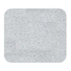 "Kilimėlis ""Gobi Light Grey"" (55x65 cm)"