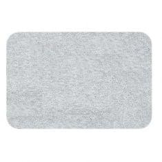 "Kilimėlis ""Gobi Light Grey"" (60x90 cm)"