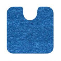"Kilimėlis ""Gobi Blue"" (55x55 cm)"