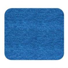 "Kilimėlis ""Gobi Blue"" (55x65 cm)"