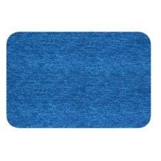 "Kilimėlis ""Gobi Blue"" (60x90 cm)"