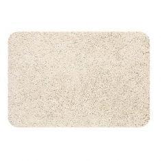 "Kilimėlis ""Highland Light Sand"" (55x65 cm)"