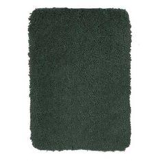 "Kilimėlis ""Highland Dark Green"" (60x90 cm)"