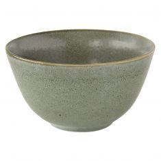 ESSENTIAL GREEN dubuo (20,5 cm)