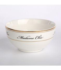 "Dubuo ""Madame Chic"" (14 cm)"