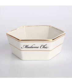 "Dubuo ""Madame Chic"" (11 cm)"
