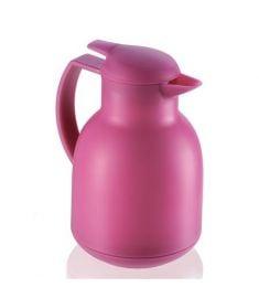 """Stalo termosas """"Bolero Pink"""" (1 l)"""
