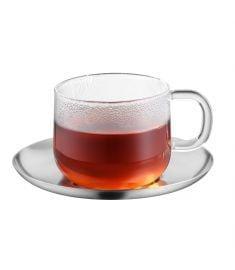 "Puodelis ""SensiTea"" (250 ml)"