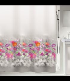 """Vonios užuolaida """"Abella"""" (180x200 cm)"""