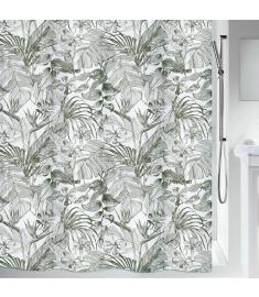 """Vonios užuolaida """"Tropic"""" (180x200 cm)"""