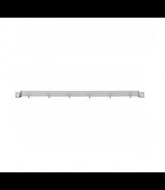 """Įrankių kabykla """"Profi Plus"""" (45 cm)"""