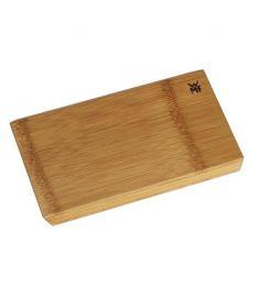 Bambukinė pjaustymo lentelė (24x16 cm)