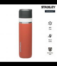 "Termosas ""Stanley Go"" (0,7 l; oranžinis)"