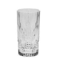 "Krištolo stiklinės ""Vibes"" (350 ml; 6 vnt.)"