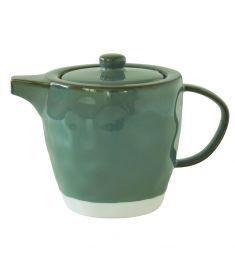 INTERIORS CELADON arbatinukas (750 ml)