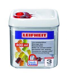 """Birių produktų indas """"Aromafresh"""" (0,4 l)"""