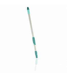 Teleskopinis kotas (65-110 cm)