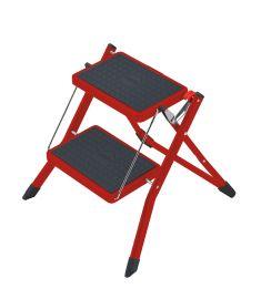 """Raudonos kopėtėlės """"Mini"""""""