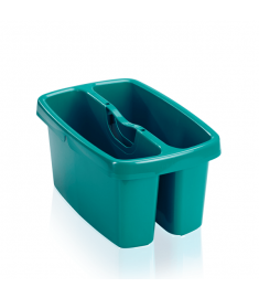 "Kibiras/dėžė ""Combi - Box"""