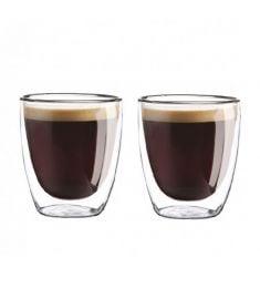 """Stiklinės """"Andrea"""" (2vnt.; 300ml)"""