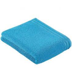 "Rankšluostis ""Calypso Feeling turquoise"" (67x140 cm)"