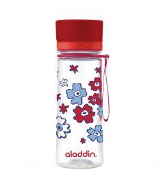 """Plastikinė gertuvė """"Aladdin Aveo"""" (0,35 l)"""