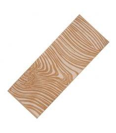 """Pirties rankšluostis """"Leevi"""" (80x200 cm, kreminė/smėlio)"""