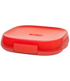 """Pietų dėžutė """"Aladdin Crave"""" (850 ml, raudona)"""