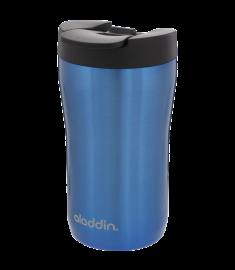 """Kelioninis puodelis """"Aladdin Latte"""" (0,25 l, žalias)"""