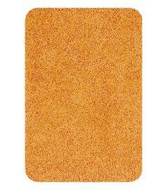 """Tualeto kilimėlis """"Highland Orange"""" (55x55 cm)"""