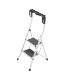 "Dviejų pakopų kopėtėlės ""Safety Ergo+"""