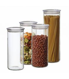 Indas biriems produktams (0.8 l)