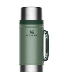 "Termosas ""Stanley Classic Green"""