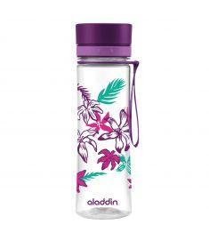 """Plastikinė gertuvė """"Aladdin Aveo"""" (0,6 l)"""