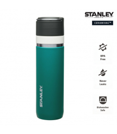 "Termosas ""Stanley Go"" (0,7 l; žalias)"
