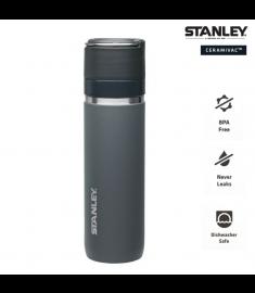 "Termosas ""Stanley Go"" (0,7 l; juodas)"