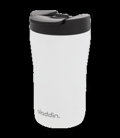 "Kelioninis puodelis ""Aladdin Latte"" (0,25 l, baltas)"