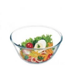 Dubuo salotoms (0,5 l)