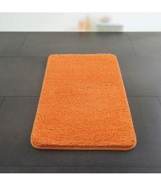 "Kilimėlis ""Fury Orange"" (50x80 cm)"